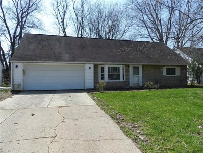 4900 Greenwood Dr, Sheffield Lake, OH 44054 - MLS#: 4058101