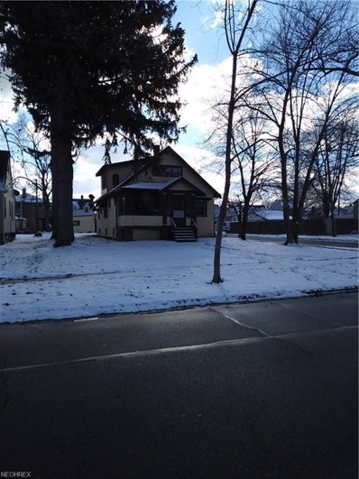4315 Forestwood Dr, Parma, OH 44134 - MLS#: 4058206