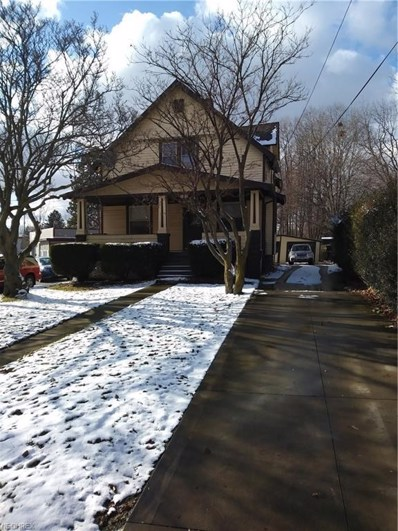 4662 Pearl Rd, Cleveland, OH 44109 - MLS#: 4058224