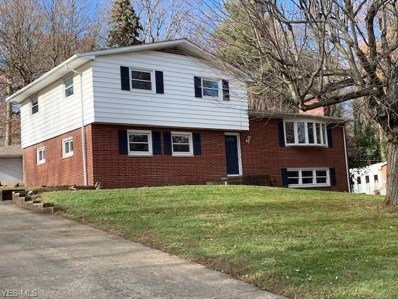 4323 Meadowview Dr NORTHWEST, Canton, OH 44718 - MLS#: 4058325