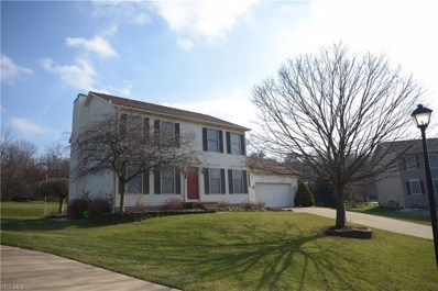 1181 Fieldstone Cir NORTHEAST, Bolivar, OH 44612 - MLS#: 4058340
