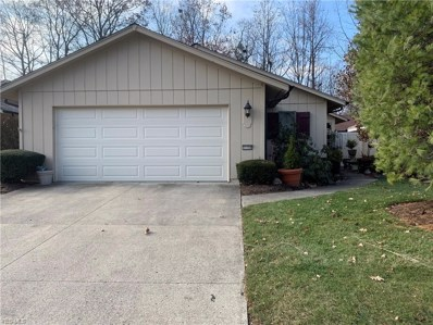 11150 Blodgett Creek Trl, Strongsville, OH 44149 - MLS#: 4058354