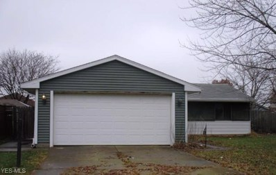 2730 W 40th St, Lorain, OH 44053 - MLS#: 4058379