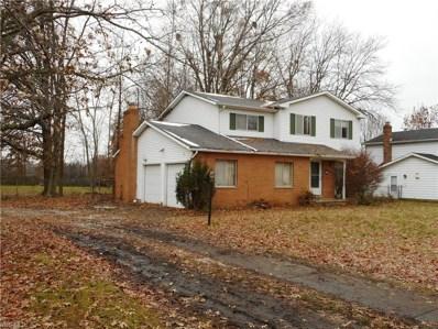 16314 Prospect Rd, Strongsville, OH 44149 - MLS#: 4058388