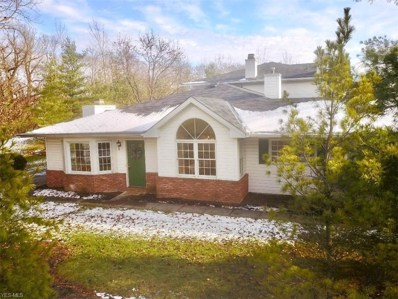 18088 Woodside Xing NORTH, Strongsville, OH 44149 - MLS#: 4058419