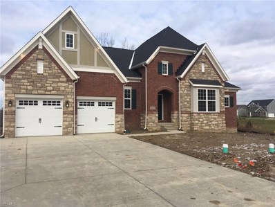 36200 West Shore Pky, North Ridgeville, OH 44309 - MLS#: 4058421