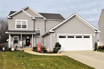 4150 Primrose Way, Lorain, OH 44053 - MLS#: 4058501