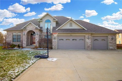 3 Micasa Court, Willowick, OH 44095 - #: 4058563