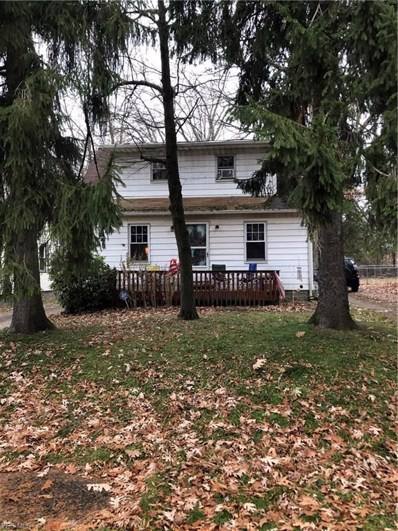 3921 Potomac Ave, Youngstown, OH 44515 - MLS#: 4058578