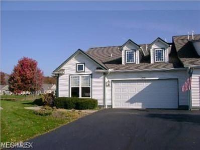 2229 Langford Ln, Avon, OH 44011 - MLS#: 4058654