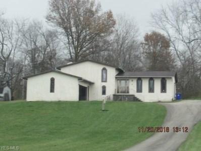 5076 Cline Rd, Kent, OH 44240 - MLS#: 4058664