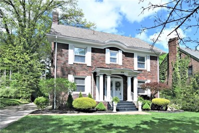 304 Storer Ave, Akron, OH 44302 - MLS#: 4058721
