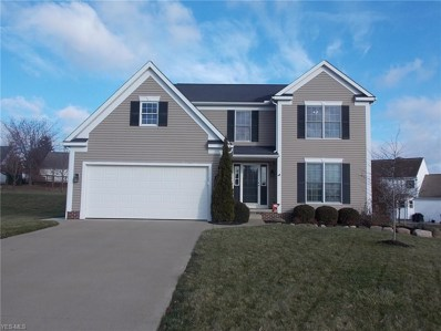 838 Clearview Dr, Wadsworth, OH 44281 - MLS#: 4058742