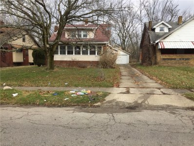 26 Avondale Ave WEST, Youngstown, OH 44507 - MLS#: 4058751