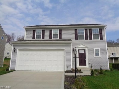 99 Glenwood Cir, Tallmadge, OH 44278 - MLS#: 4058753