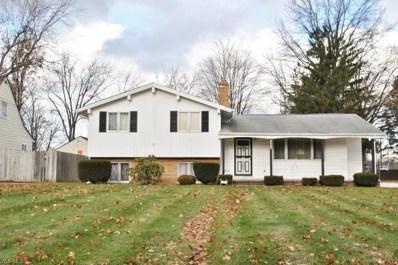 13412 Settlement Acres Dr, Brook Park, OH 44142 - MLS#: 4058854