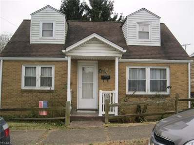 425 Center St, Martins Ferry, OH 43935 - MLS#: 4058991