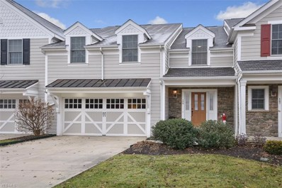 108 Bell Tower Court, Chagrin Falls, OH 44022 - #: 4059047