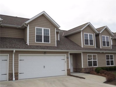 6752 Bayside Dr, Madison, OH 44057 - MLS#: 4059101