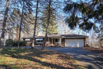 4913 Encino Dr, New Franklin, OH 44319 - MLS#: 4059122