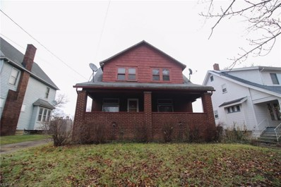 49 Milton Ave, Youngstown, OH 44509 - MLS#: 4059152