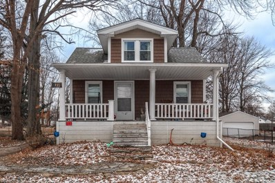 1242 E 357th Street, Eastlake, OH 44095 - #: 4059182