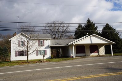 1732 S Lincoln Avenue, Salem, OH 44460 - #: 4059259