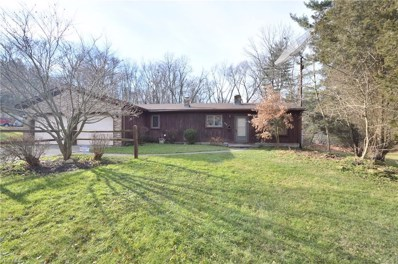 442 Wilkinson Ave, Youngstown, OH 44509 - MLS#: 4059265