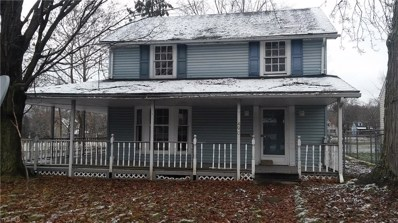 490 W Boston Ave, Youngstown, OH 44511 - MLS#: 4059314