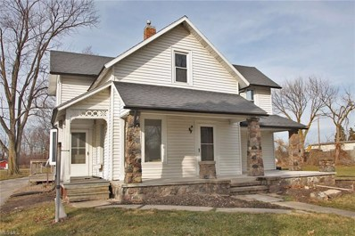 117 Addison, Kelleys Island, OH 43438 - #: 4059359