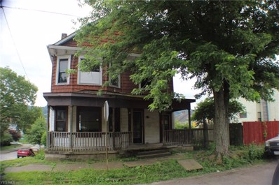 4194 Franklin St, Bellaire, OH 43906 - MLS#: 4059427