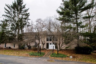38070 Rogers Rd, Willoughby Hills, OH 44094 - MLS#: 4059436
