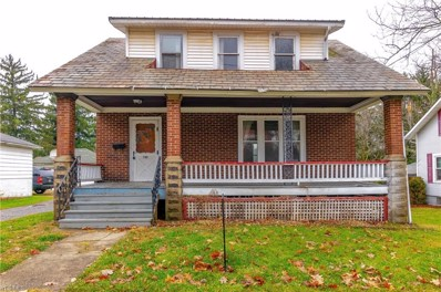 761 Superior Ave, Salem, OH 44460 - MLS#: 4059446