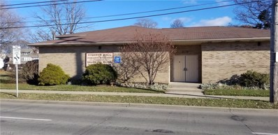 3645 W 105th Street, Cleveland, OH 44111 - #: 4059482