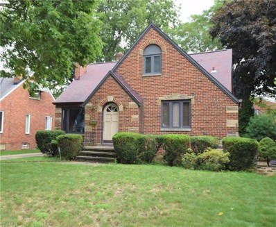 4431 W 226th St, Fairview Park, OH 44126 - MLS#: 4059528
