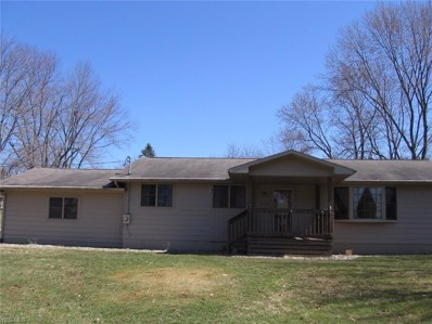 4224 Springfield Ave SOUTHWEST, Canton, OH 44706 - #: 4059547