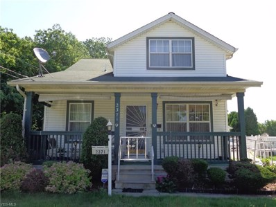 2371 E 57th Street, Cleveland, OH 44104 - #: 4059827