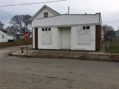 3239 W 54th Street, Cleveland, OH 44102 - #: 4059961