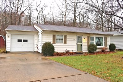 1798 Highland Park Rd, Wooster, OH 44691 - MLS#: 4059993