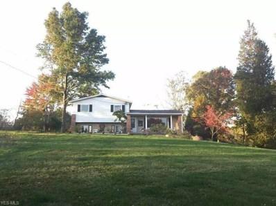 7519 West Lake Blvd, Kent, OH 44240 - MLS#: 4059994