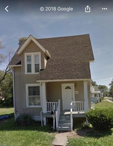 2495 Apple Ave, Lorain, OH 44055 - MLS#: 4060074