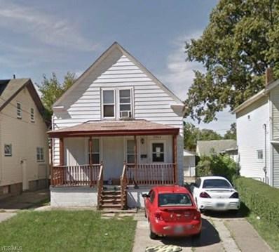 2364 Apple Ave, Lorain, OH 44055 - MLS#: 4060084