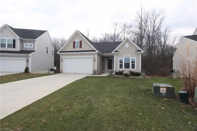 8888 Fallen Timber Trl, North Ridgeville, OH 44039 - MLS#: 4060108