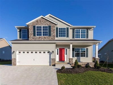 3808 Old Hickory Ave NORTHWEST, Canton, OH 44718 - MLS#: 4060112