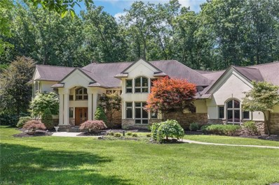 4990 McCormick Dr, Richfield, OH 44286 - #: 4060210