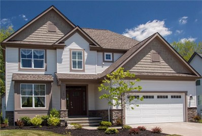 27660 White Road, Willoughby Hills, OH 44092 - #: 4060252