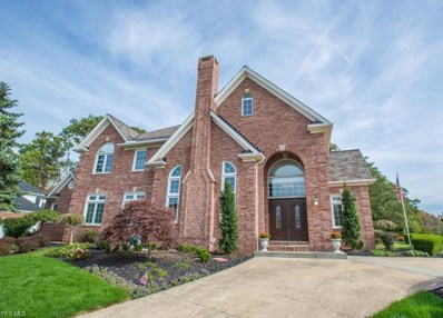 18871 Saratoga Trl, Strongsville, OH 44136 - MLS#: 4060309