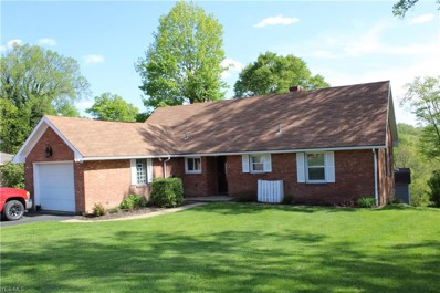 326 Imperial Drive, East Liverpool, OH 43920 - #: 4060384