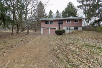 279 S Messner Rd, New Franklin, OH 44319 - MLS#: 4060452