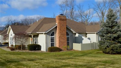 302 Wilcox Rd, Austintown, OH 44515 - MLS#: 4060550